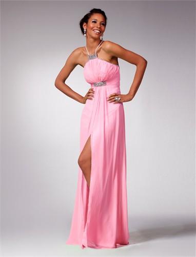 Clarisse Prom Dress 1543