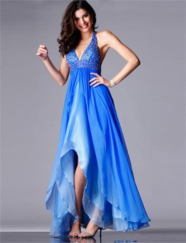 Clarisse Prom Dress 1521