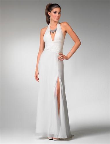 Clarisse Prom Dress 1505