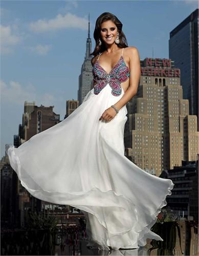Terani Prom Dress 106