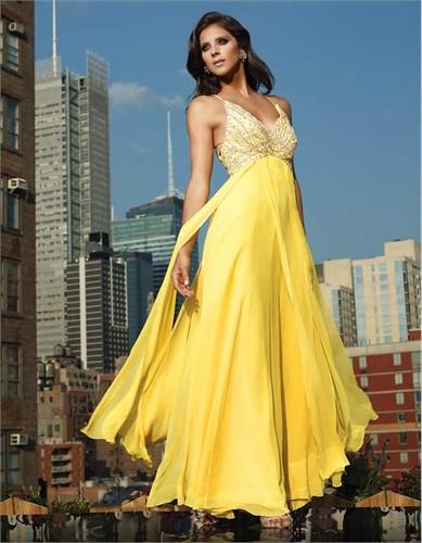 Terani Prom Dress 274
