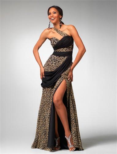 Clarisse Prom Dress 1564