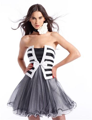 Clarisse Prom Dress 1304