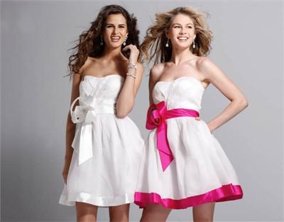 Clarisse Prom Dress 1320