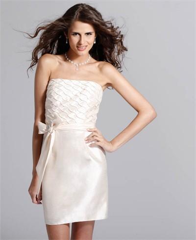Clarisse Prom Dress 1339