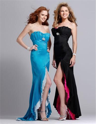 Clarisse Prom Dress 1382