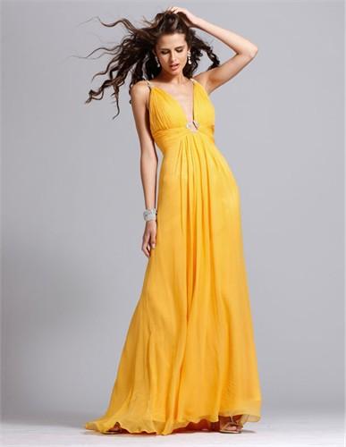 Clarisse Prom Dress 1391