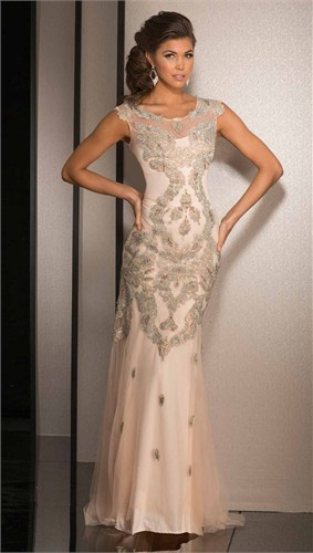 prom dresses in doylestown