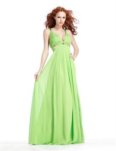 Clarisse Prom Dress 1387