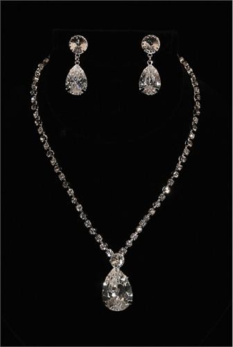 Jewelry Set 82