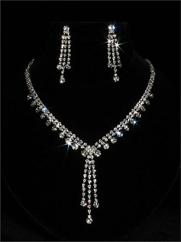 Jewelry Set 66