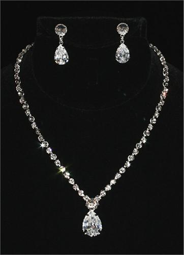 Jewelry Set  81