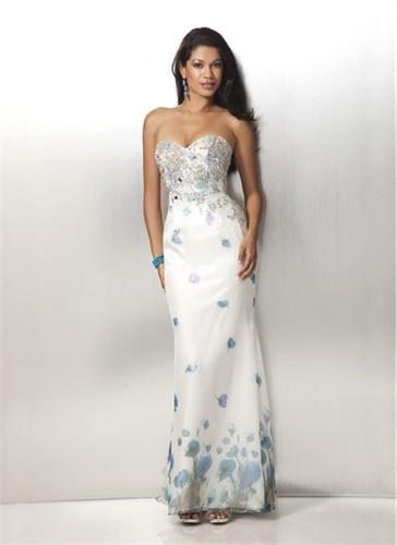 Flower girl dresses phoenix arizona wedding dresses asian for Wedding dresses in phoenix az