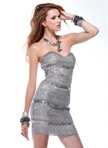 2012 Scala dress 1028