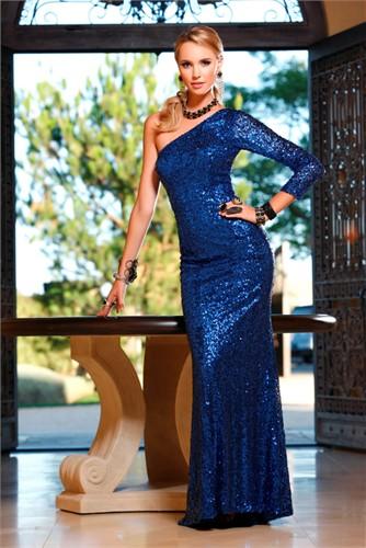 2012 Scala dress 17085