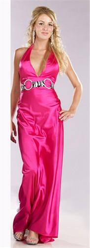 Terani Prom dress 7489